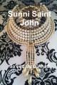 Sunni Saint John
