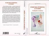 Ecritures féminines au Maroc: Continuité et évolution