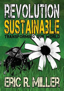 Revolution Sustainable PDF