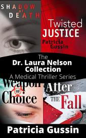 The Laura Nelson Collection
