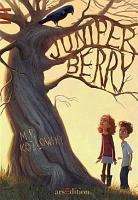 Juniper Berry PDF