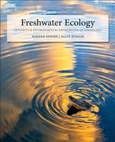 Freshwater Ecology PDF