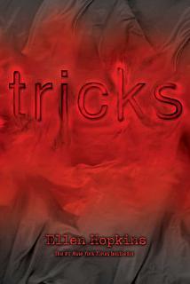 Tricks Book