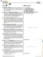 Home Furnishings Executive PDF