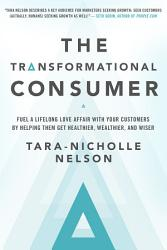 The Transformational Consumer Book PDF
