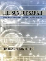 The Song of Sarah PDF