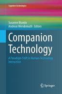 Companion Technology