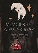 The Memoirs of a Polar Bear