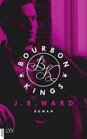 Bourbon Kings PDF