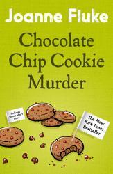 Chocolate Chip Cookie Murder Hannah Swensen Mysteries Book 1  Book PDF