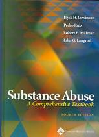 Substance Abuse PDF