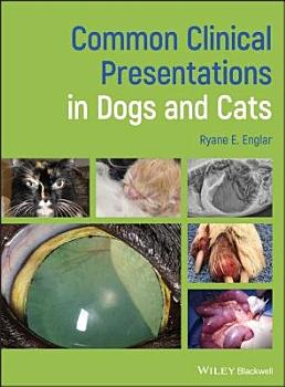 Common Clinical Presentations in Dogs and Cats PDF