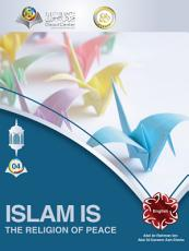 Islam is The Religion of Peace PDF