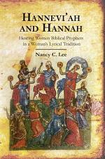 Hannevi'ah and Hannah