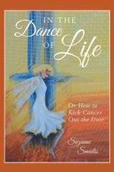 In the Dance of Life PDF