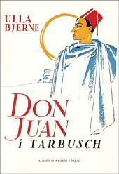 Don Juan i Tarbusch