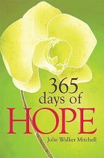 365 Days of Hope