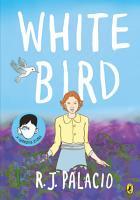 White Bird PDF