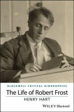 The Life of Robert Frost