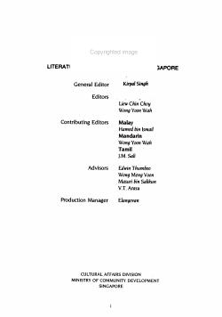 Singa PDF