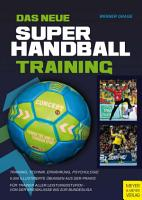 Das neue Super Handball Training PDF