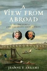 A View from Abroad PDF