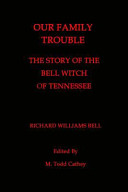 Our Family Trouble PDF