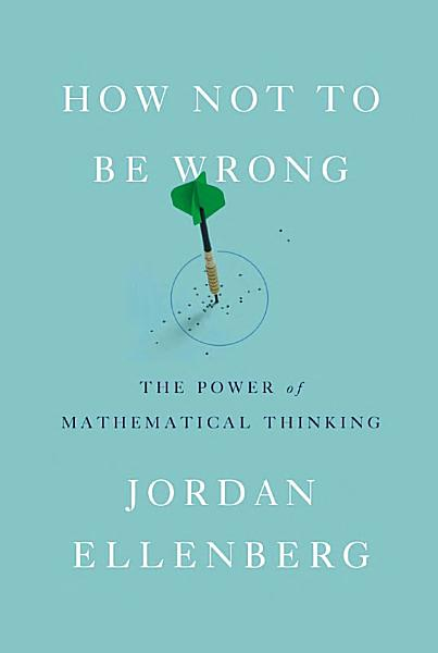 Download How Not to be Wrong Book