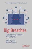 Big Breaches