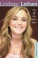 Lindsay Lohan PDF