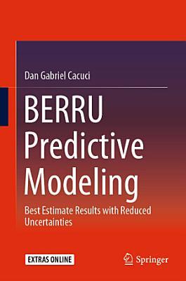 BERRU Predictive Modeling