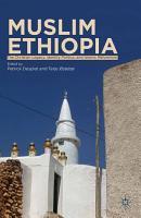 Muslim Ethiopia PDF