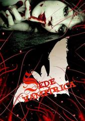 Sede Vampírica