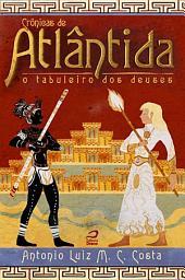 Crônicas de Atlântida