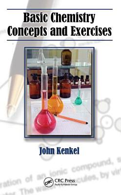 Basic Chemistry Concepts and Exercises