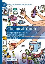 Chemical Youth