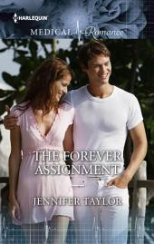 The Forever Assignment