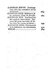 Viage de Anacarsis el joven por la Grecia: a mediados del siglo quarto antes de la era vulgar, Volumen 3
