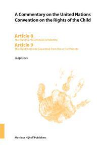Article 8 PDF