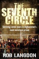The Seventh Circle