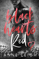 Black Hearts Red Book PDF