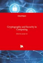 Cryptography and Security in Computing PDF
