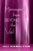 Messages from Beyond the Veil PDF