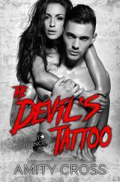 The Devil's Tattoo: A Rock Star Romance