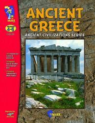 Ancient Greece Gr  4 6 PDF