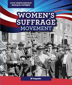 Women s Suffrage Movement PDF