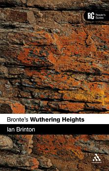 Bronte s Wuthering Heights PDF