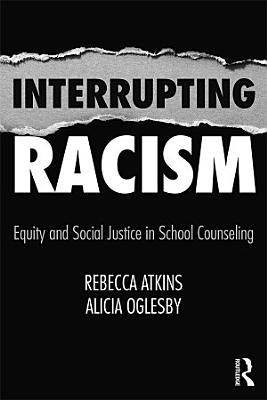 Interrupting Racism