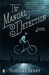 The Manual of Detection Book