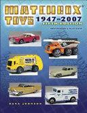 Matchbox Toys  1947 to 2007 PDF